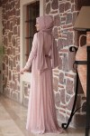 Al Marah Alya Elbise Pudra