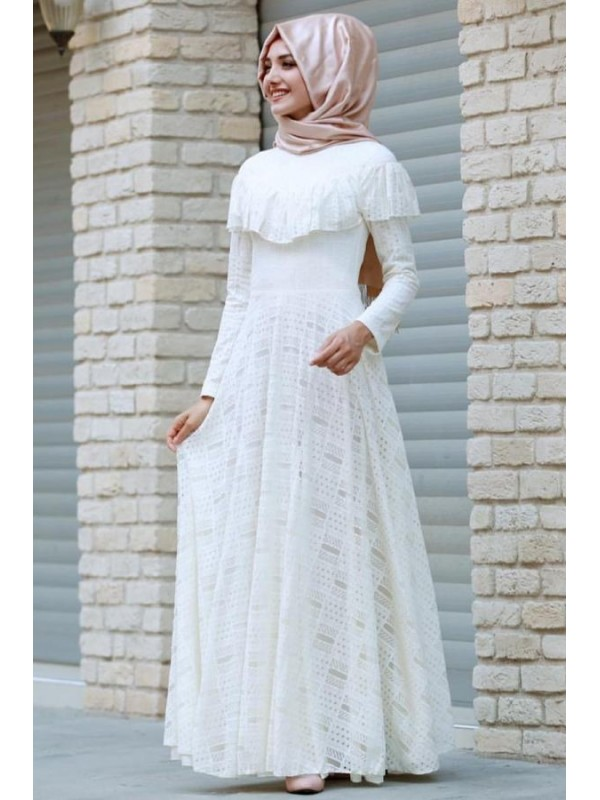 d24b52d757980 Gamze Özkul Abiye,Elbise,Tunik Modelleri ve Fiyatları
