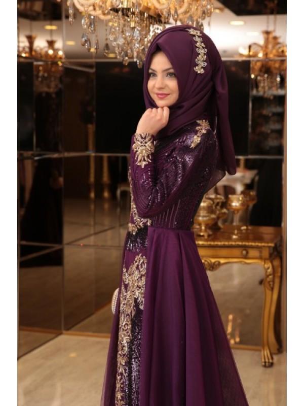 e523d1042e252 Pınar Şems Abiye, Elbise, Tunik ve Takım Modelleri Çeşitleri Moda ...