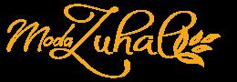 Moda Zuhal